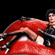 The Rocky Horror Picture Show. Don't Dream It, Be It