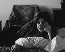 Omaggio a Chantal Akerman